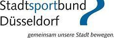 Stadt-Sportbund Düsseldorf
